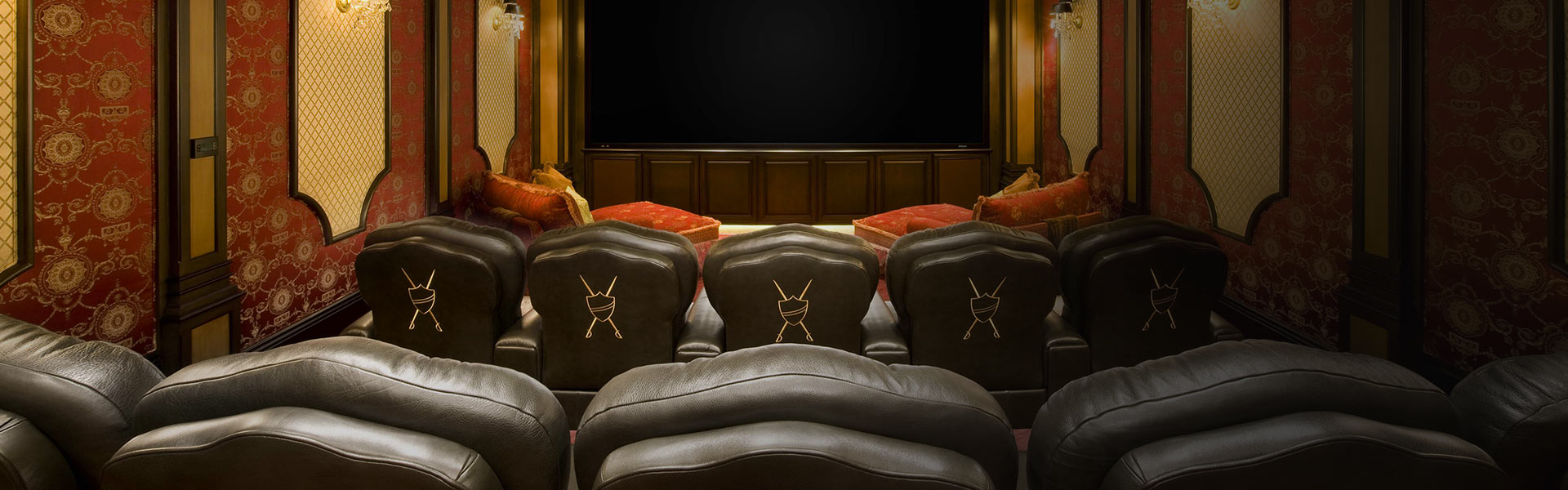 dbox-poltrone-home-cinema