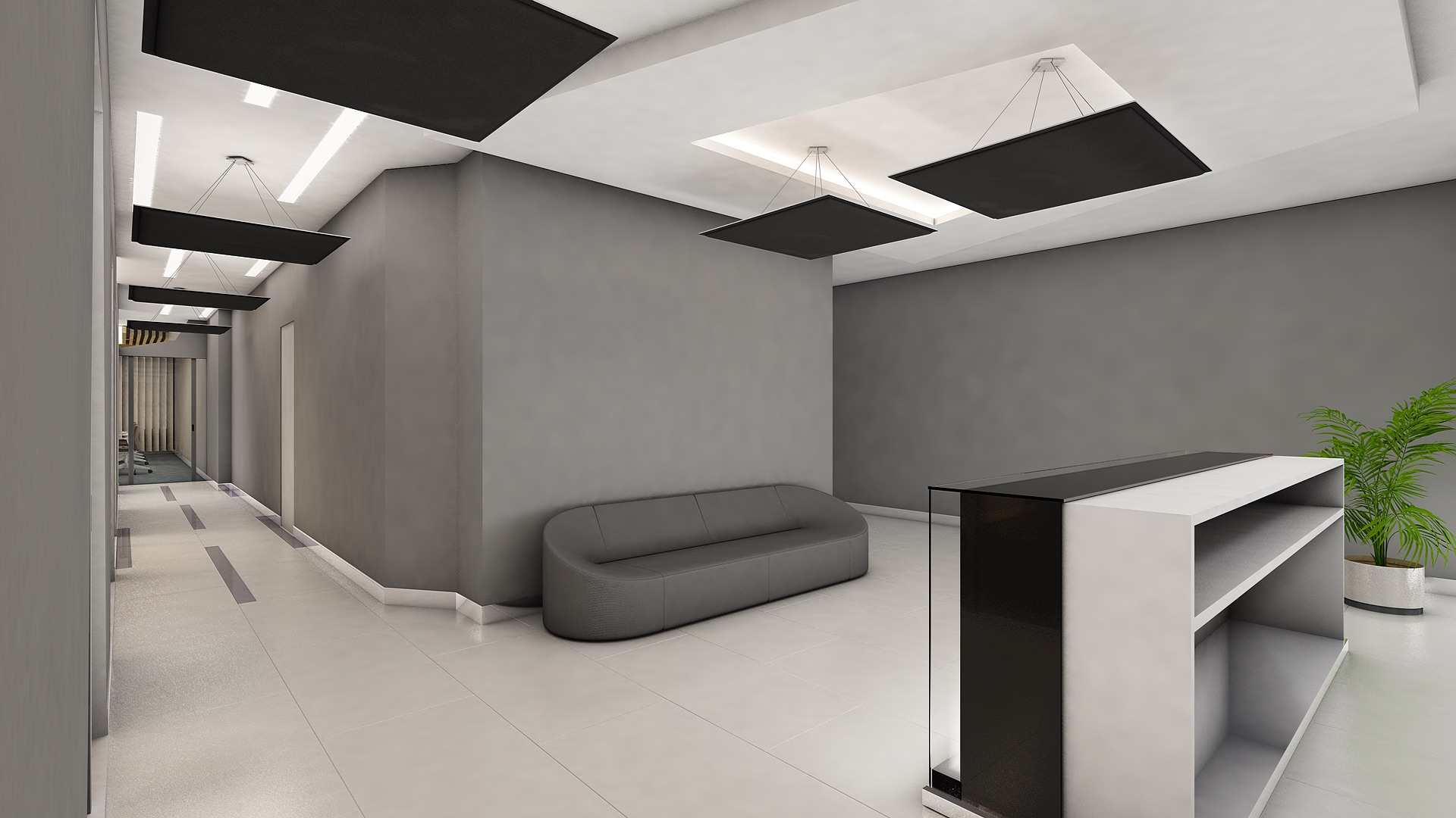 Vicloud-Square-Office_2