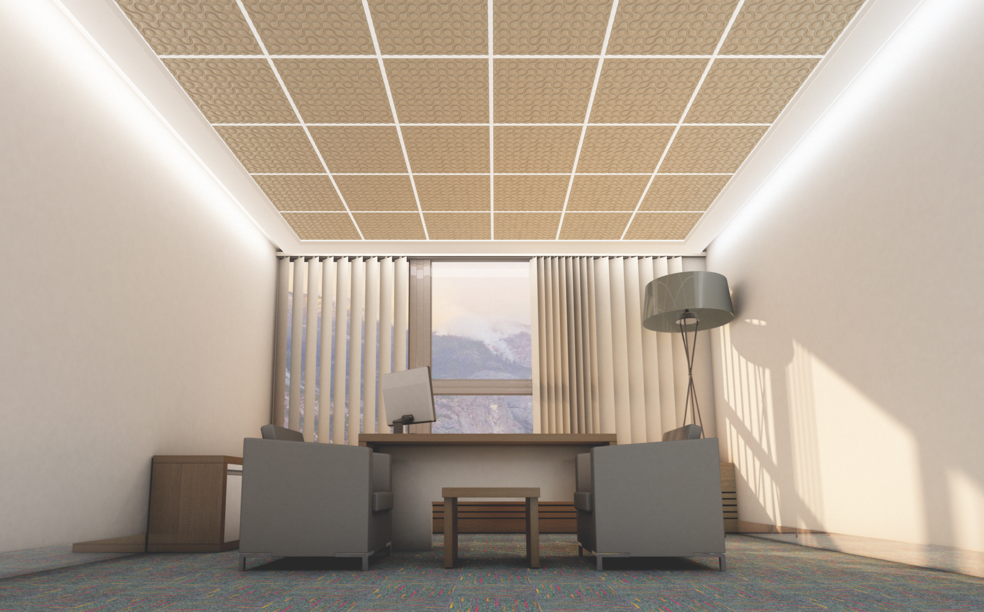 vicceiling_office_3
