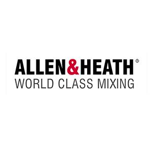 Allen-&-Heath