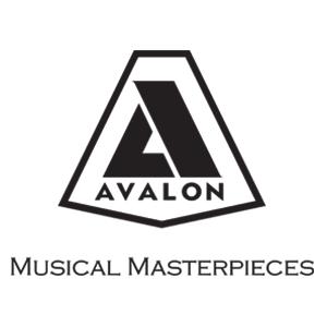 Avalon-ac