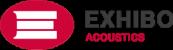 Trattamento acustico | Exhibo Acoustics