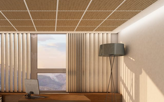 vicceiling_office